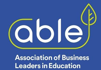 ABLE logo-1
