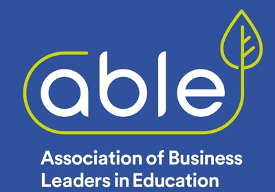 ABLE logo-1.jpg