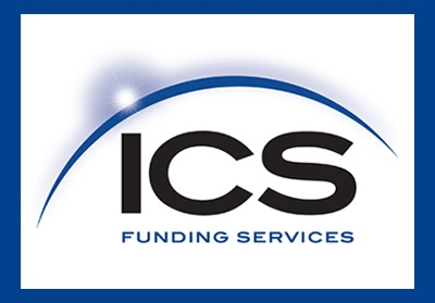 ICS Partnership Logo 4