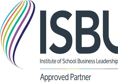 ISBL Logo resized