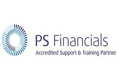 PSF Logo 400w.jpg