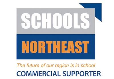 Schools Northeast Partnership Logo.jpg