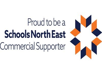 Schools Northeast logo resized