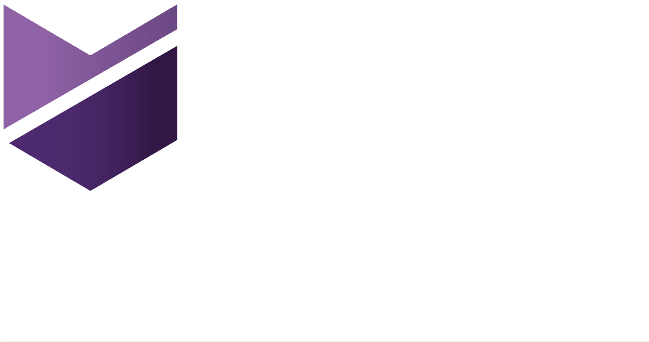 Supply and Recruitment Vertical - White Text.png