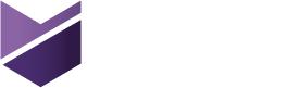 logo-white-txt