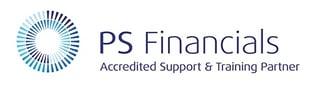 PSF_Logo.jpg