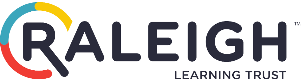Raleigh Learning Trust Logo.png