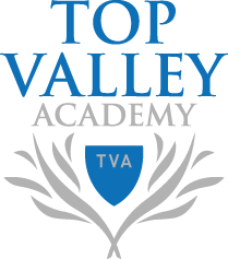 Top_valley_academy_logo.png