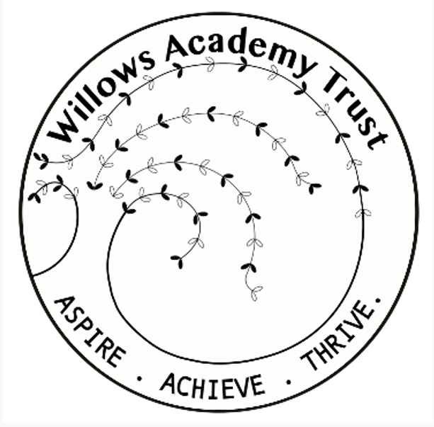 Willows-Academy-Trust-Logo.png