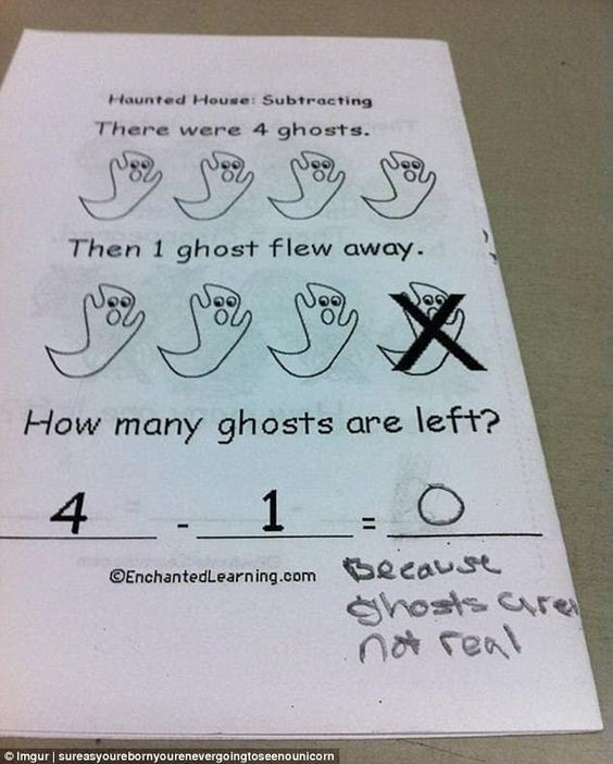 Ghost Exam Answer.jpg