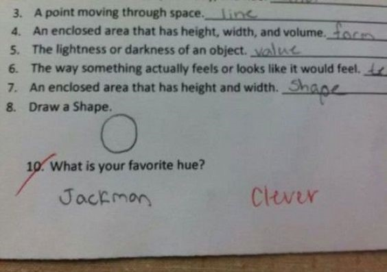 Hugh Jackman Exam Answer.jpg