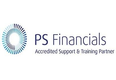 PSF Logo 400w