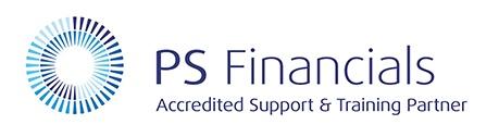 PS Financials