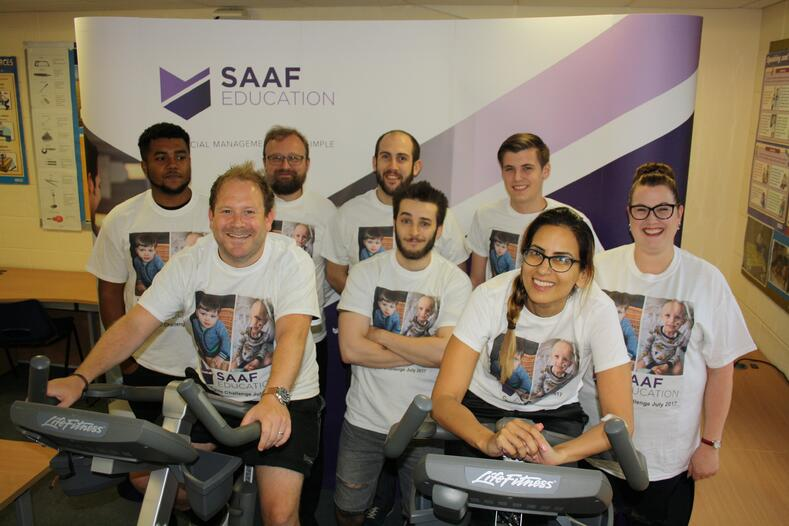 SAAF Dollar For Dawson Cycling Challenge.jpg