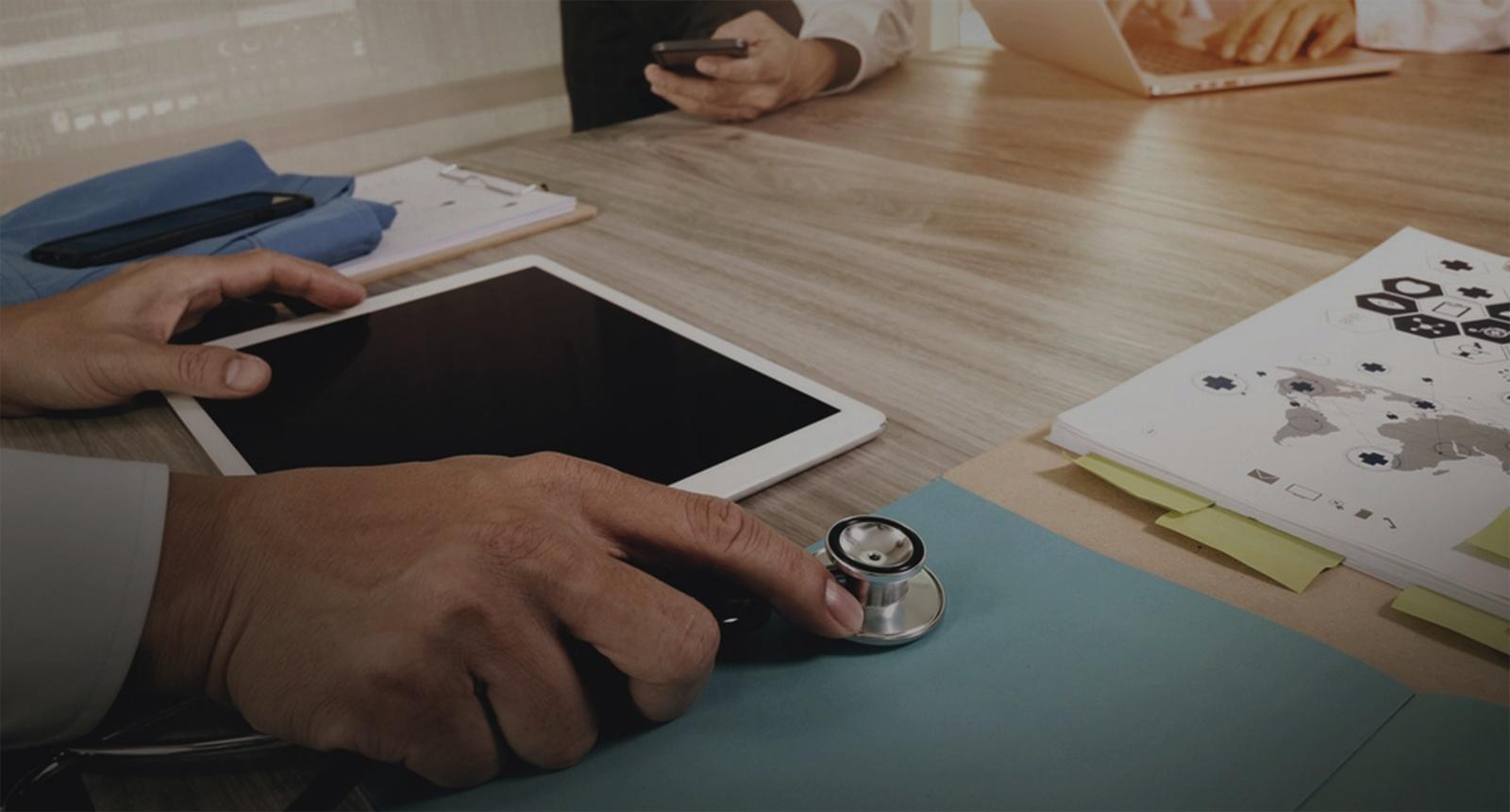 Financial Health Checks 2.jpg