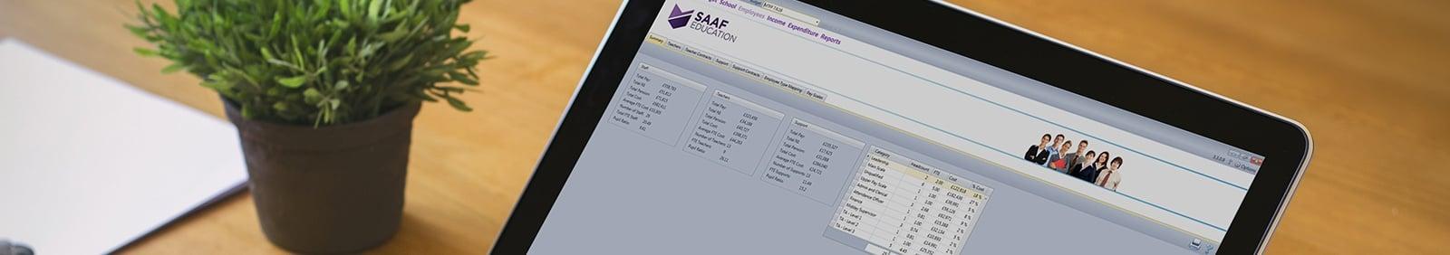 menu-bg-software.jpg