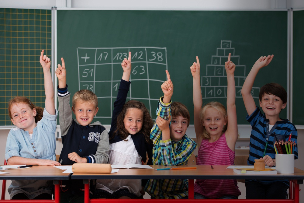 schools supply hero image.jpg
