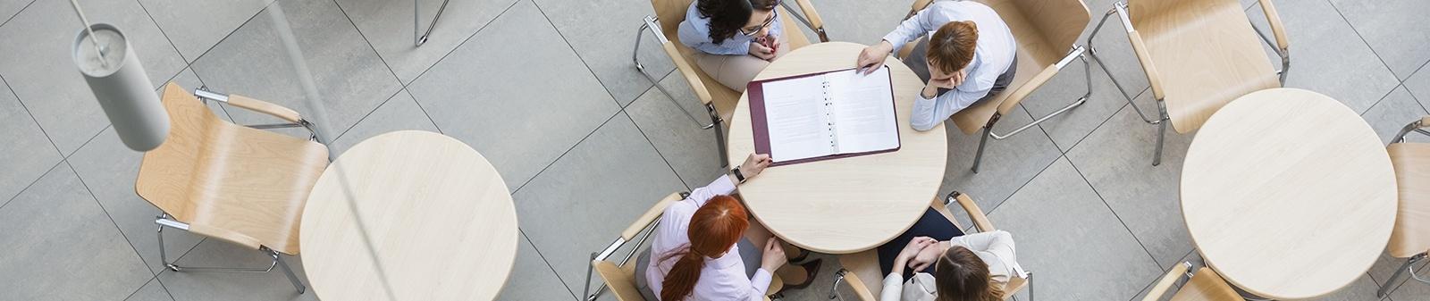 budget builder-edit-SAAF Education blog.jpg