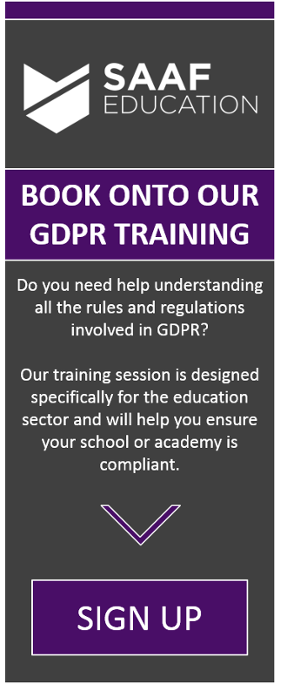 GDPR-Training-Session.png