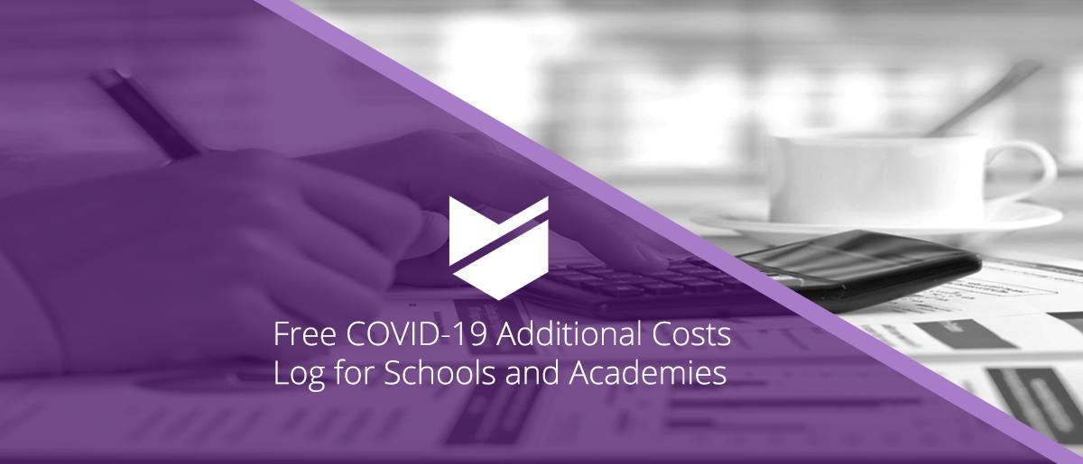 DfE COVID-19 Funding Arrangements Update